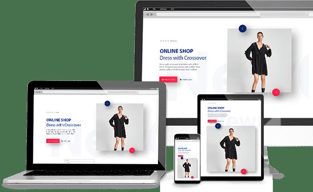 bdd4bddbd Loja Virtual Cielo  Seu e-commerce Cielo com pagamento integrado